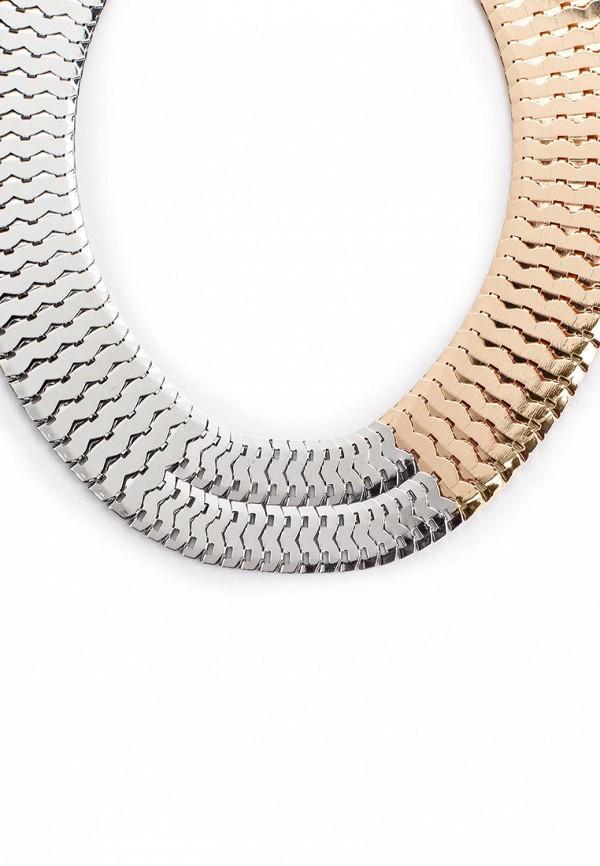 Женские колье Art-Silver 30001-373: изображение 2