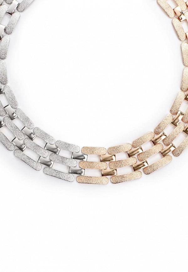 Женские колье Art-Silver 30002-373: изображение 2
