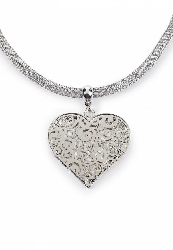 Женские колье Art-Silver 178864-1-692: изображение 2