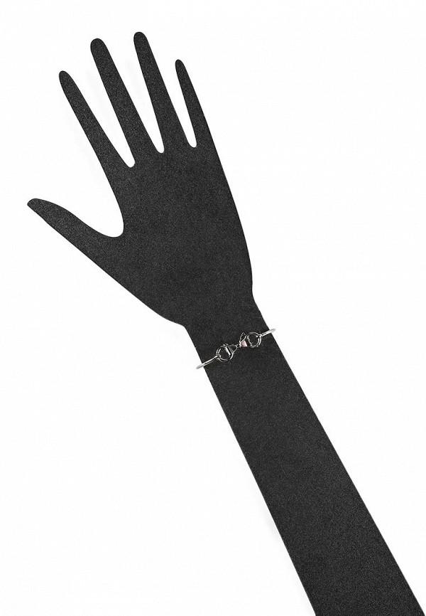 Браслет Art-Silver БР015-1-319: изображение 2