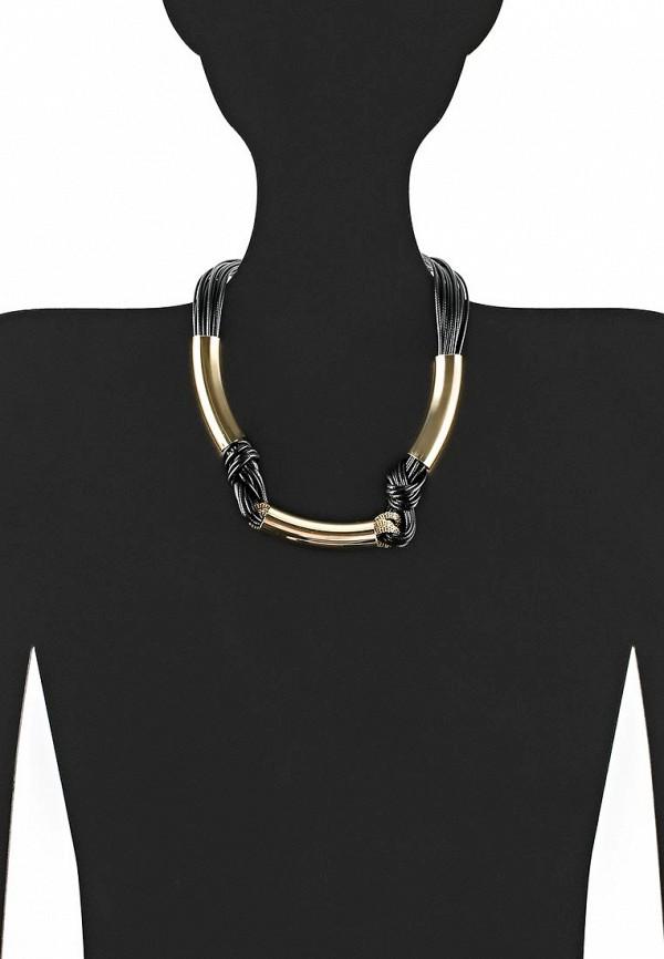 Женские колье Art-Silver 50025-532: изображение 3