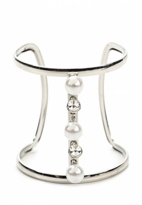 Браслет Art-Silver БР0015-399: изображение 1
