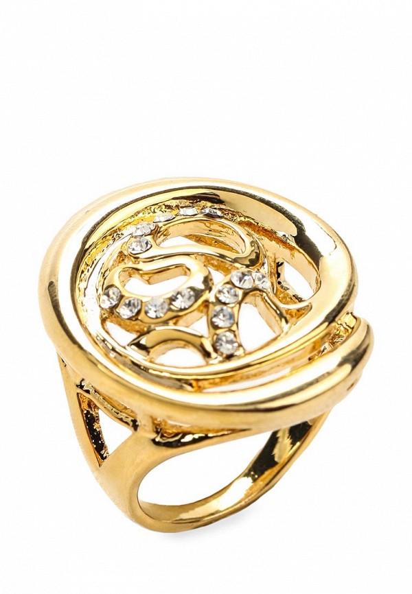 Кольцо Art-Silver 0119-167: изображение 1