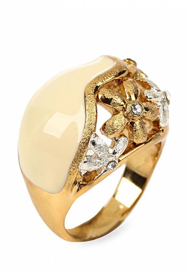 Кольцо Art-Silver 015053-372: изображение 1