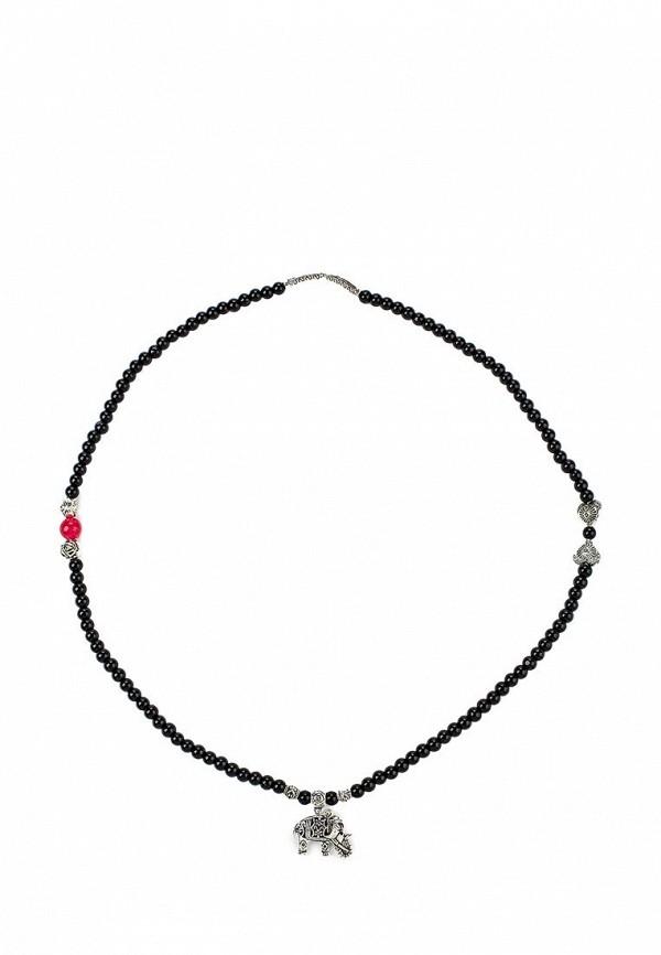 Женские колье Art-Silver БРП113-1-270: изображение 1