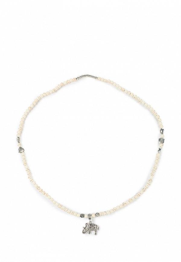Женские колье Art-Silver БРП112-270: изображение 1