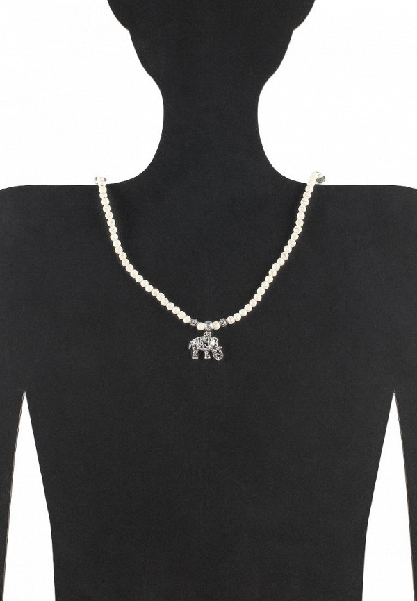 Женские колье Art-Silver БРП112-270: изображение 3