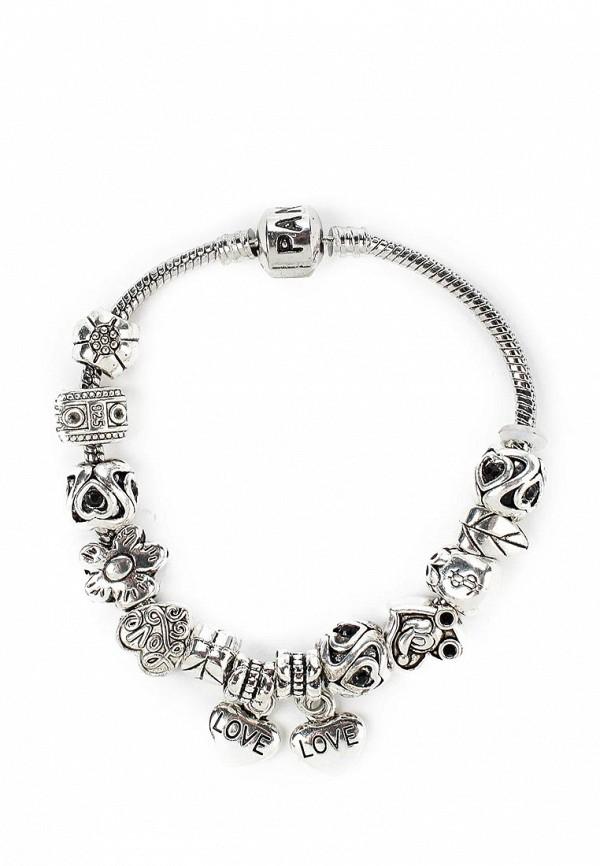Браслет Art-Silver БРП126-240: изображение 1