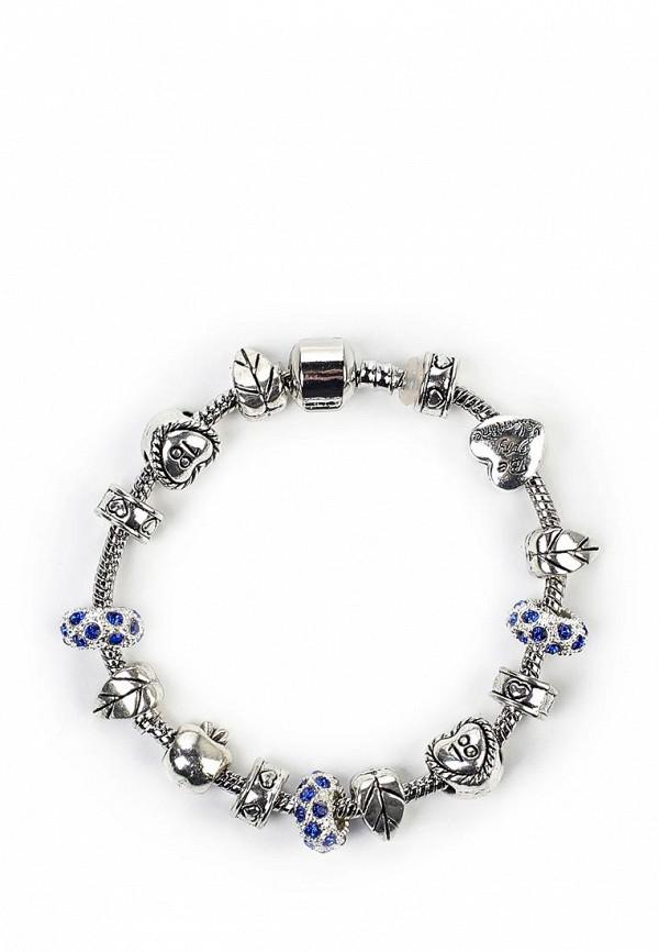 Браслет Art-Silver БРП124-240: изображение 1