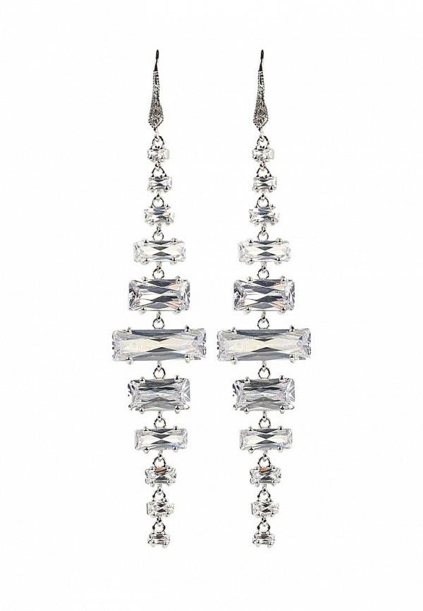 Женские серьги Art-Silver 01837-2100: изображение 1