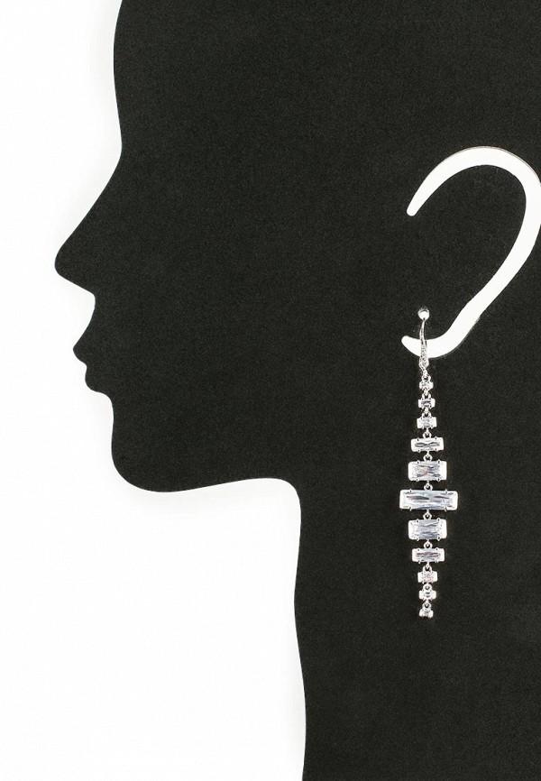Женские серьги Art-Silver 01837-2100: изображение 3
