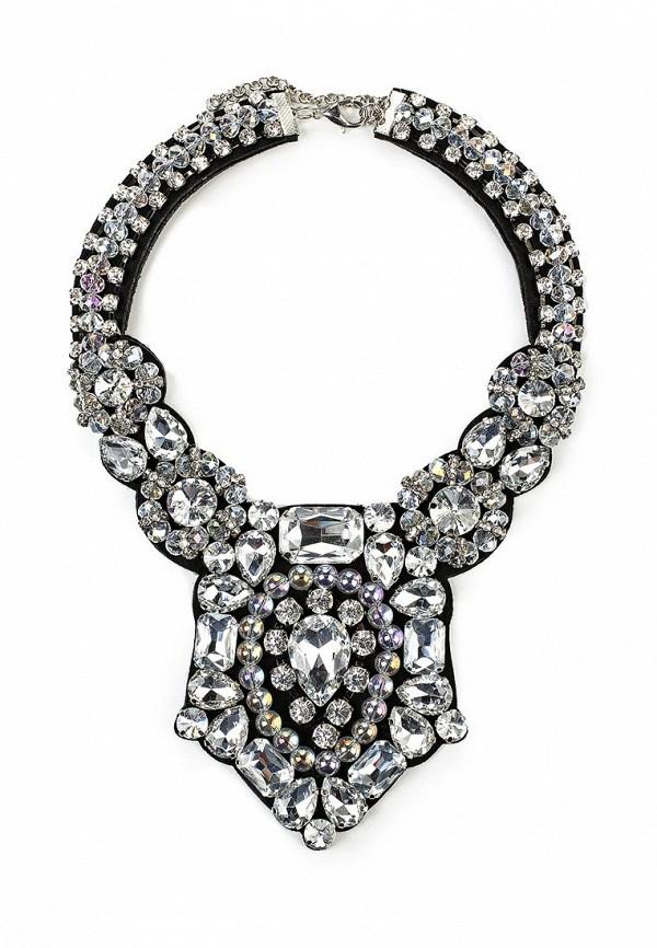 Женские колье Art-Silver 150725-964: изображение 1