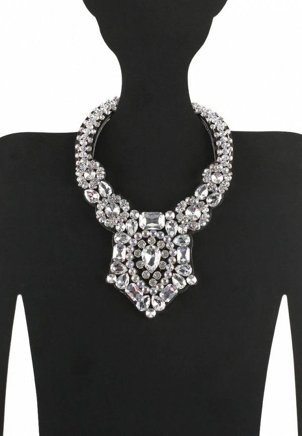 Женские колье Art-Silver 150725-964: изображение 3