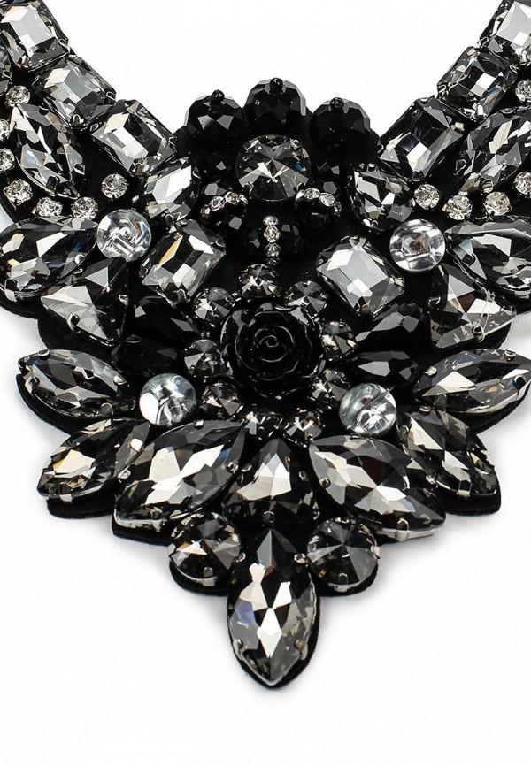 Женские колье Art-Silver 151603-2-879: изображение 2