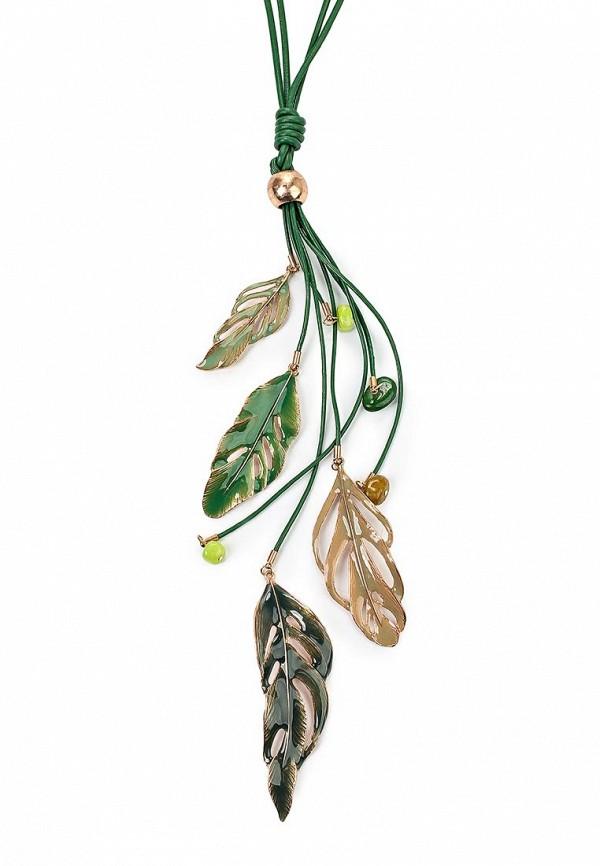 Женские колье Art-Silver 11918-1-972: изображение 2