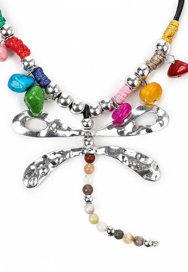Женские колье Art-Silver 8137-1134: изображение 2