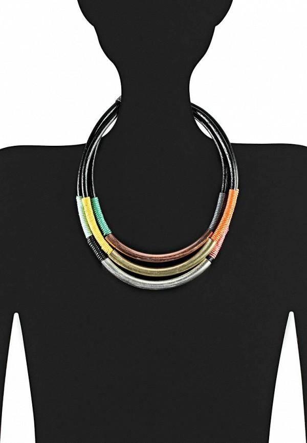 Женские колье Art-Silver 0278-1037: изображение 3