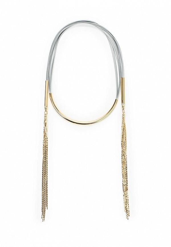 Женские колье Art-Silver 53238-1-816: изображение 1