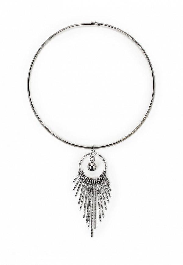 Женские колье Art-Silver 6002-2-474: изображение 1