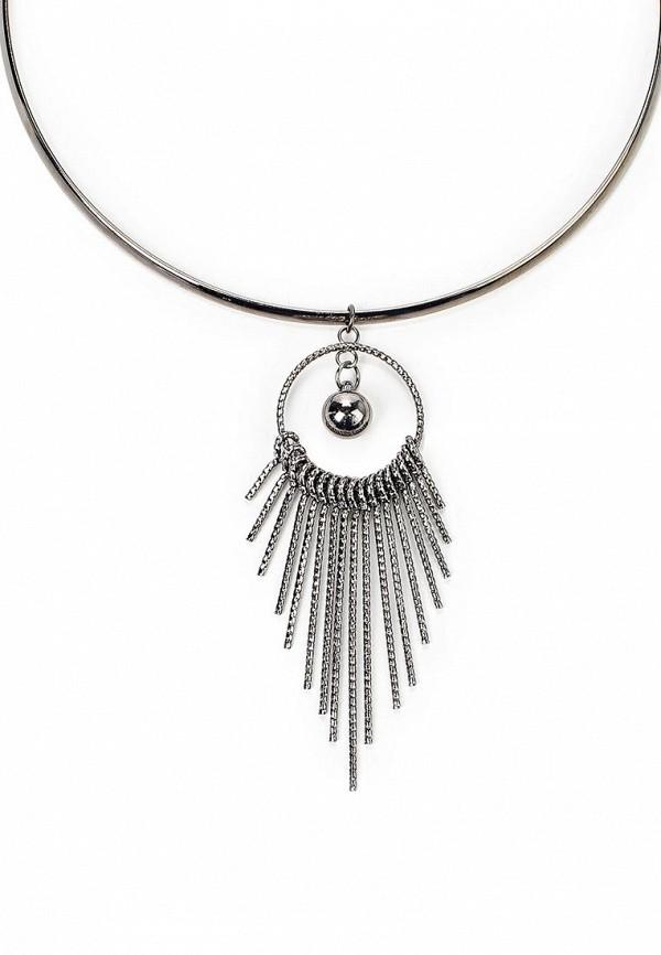 Женские колье Art-Silver 6002-2-474: изображение 2