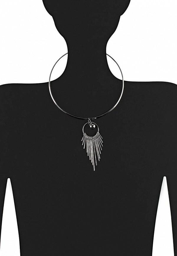 Женские колье Art-Silver 6002-2-474: изображение 3