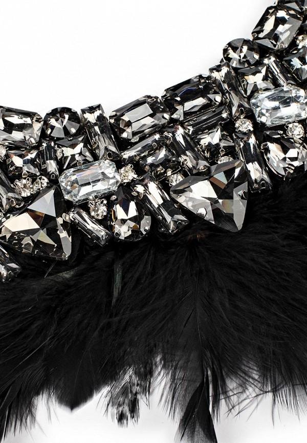 Женские колье Art-Silver 130104-1112: изображение 2