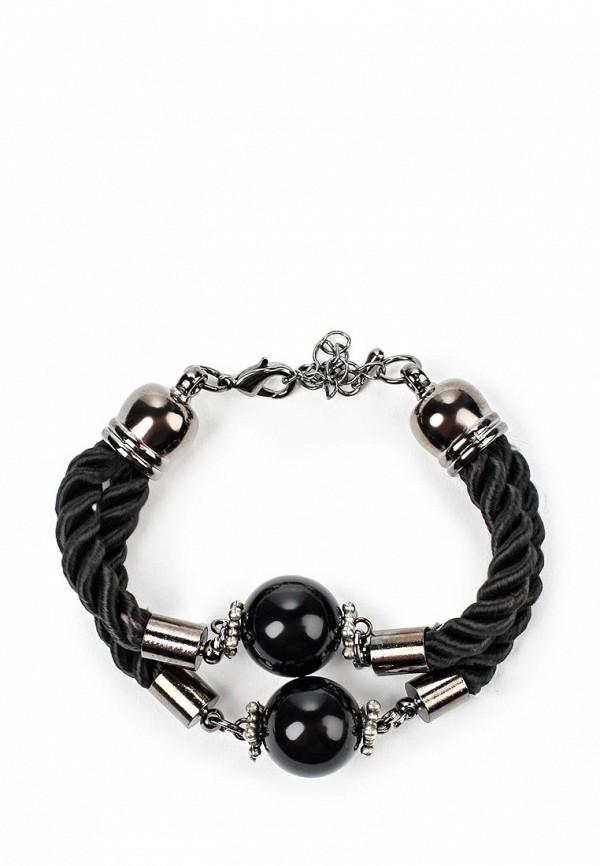 Браслет Art-Silver ЛМ1612-110