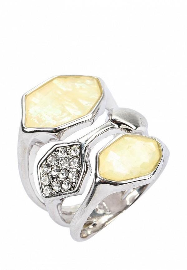 Кольцо Art-Silver ЛМ049491-703-721
