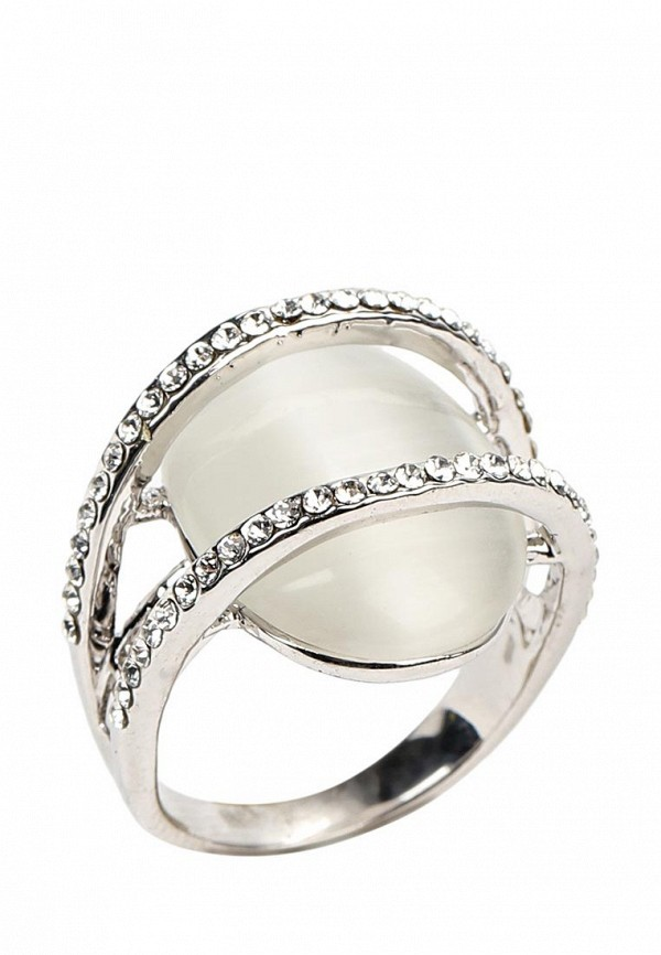 Кольцо Art-Silver V064984R-S-818