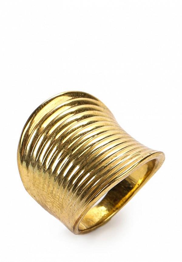 Кольцо Art-Silver М736-350