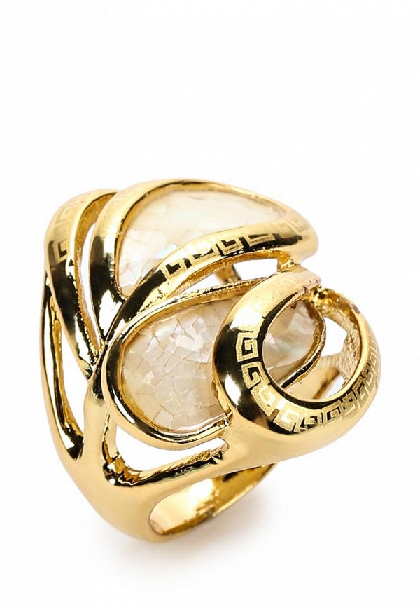 Кольцо Art-Silver 014638-300