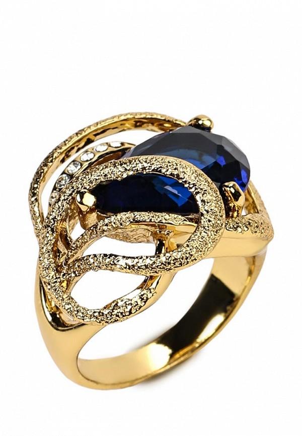 Кольцо Art-Silver 016134-350