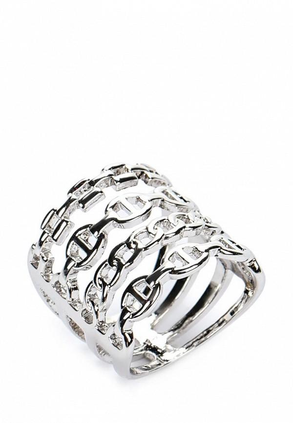Кольцо Art-Silver 060865-904-378