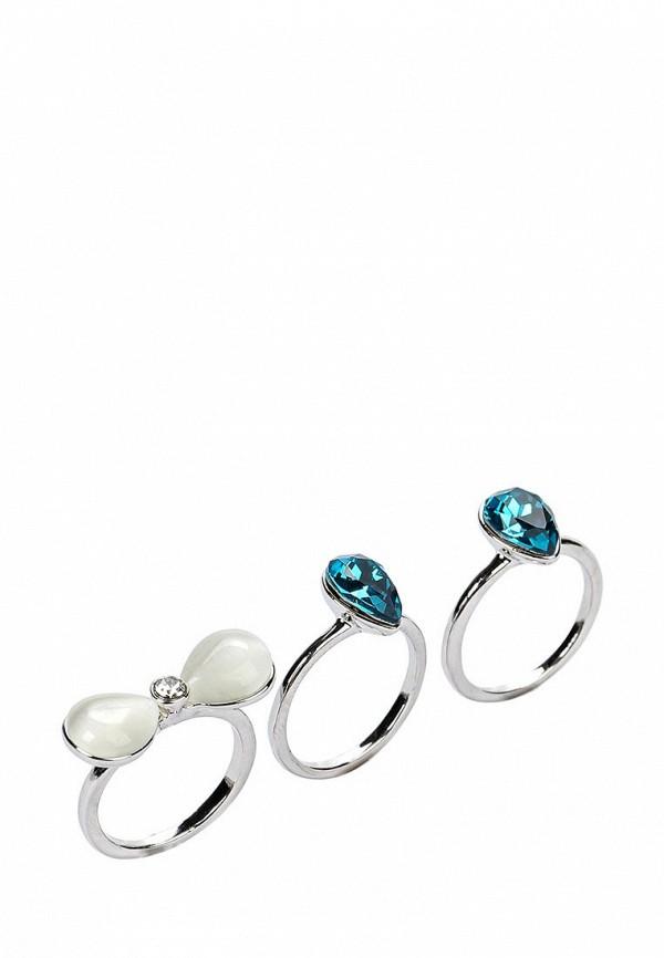 Кольцо Art-Silver 066669-602-909