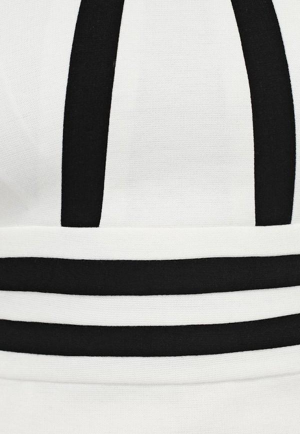 Платье-мини Ark & co DJ17598R: изображение 4