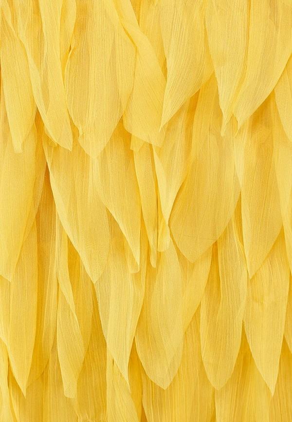 Платье-мини Ark & co DR-15596-G: изображение 4