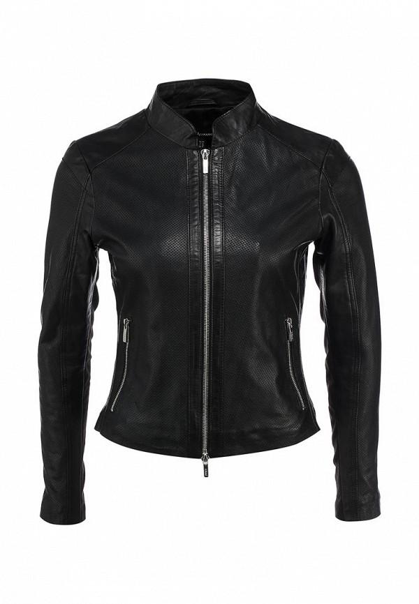 Кожаная куртка Arma 204L9065.002