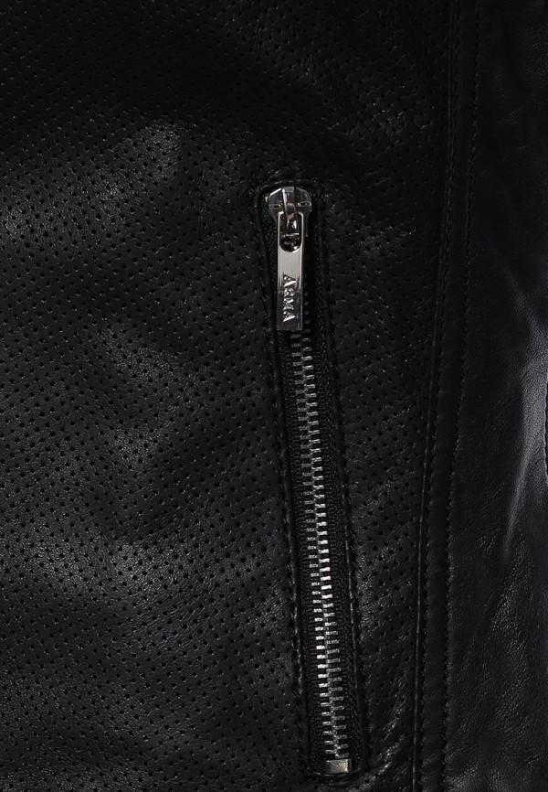 Кожаная куртка Arma 204L9065.002: изображение 2