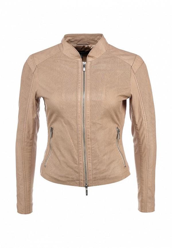 Кожаная куртка Arma 204L9065.002: изображение 1