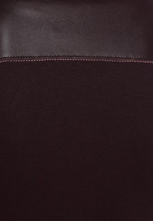 Кожаная куртка Arma 69L5082.002: изображение 2