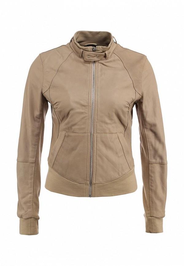 Кожаная куртка Arma 263L5264.002: изображение 1