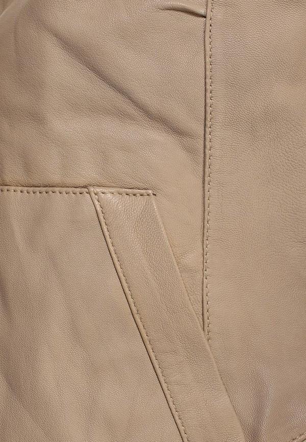 Кожаная куртка Arma 263L5264.002: изображение 2