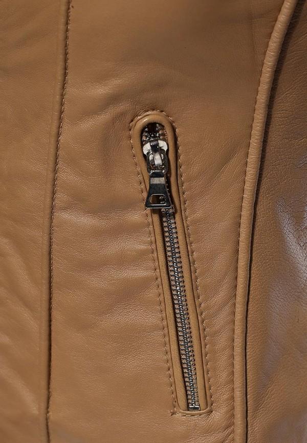 Кожаная куртка Arma 264L5722.002: изображение 2