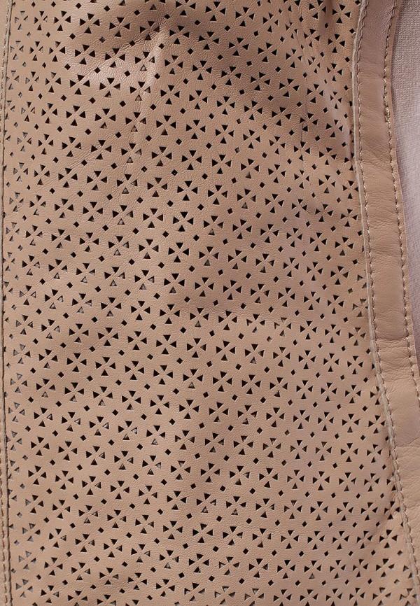 Кожаная куртка Arma 127L5700.002: изображение 2