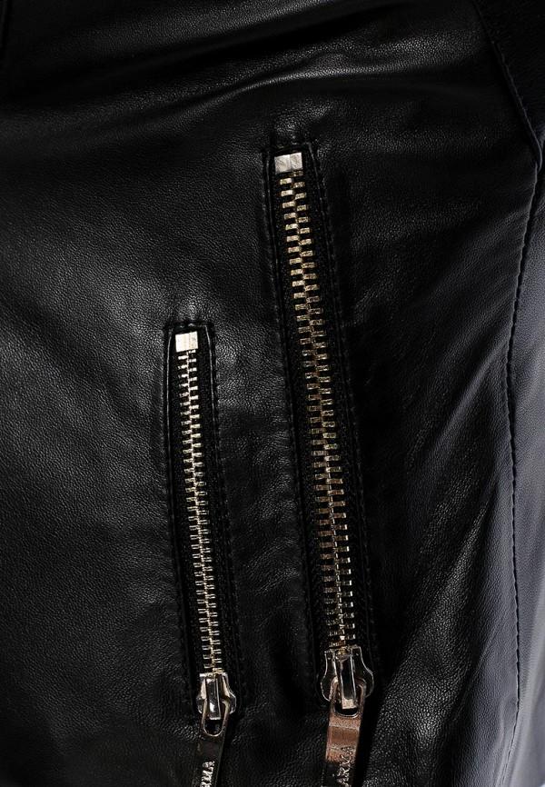 Кожаная куртка Arma 127L5032.002: изображение 2