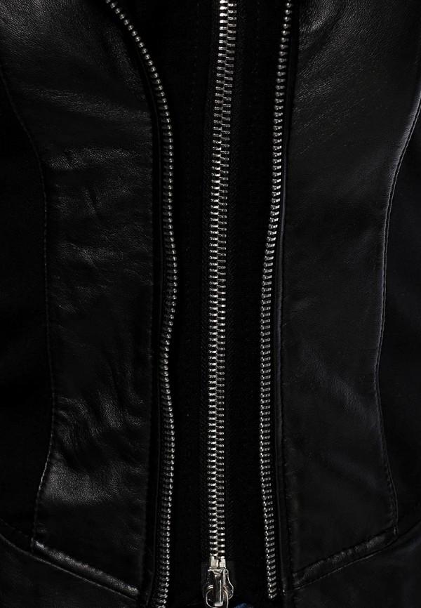 Кожаная куртка Arma 127L5718.002: изображение 2