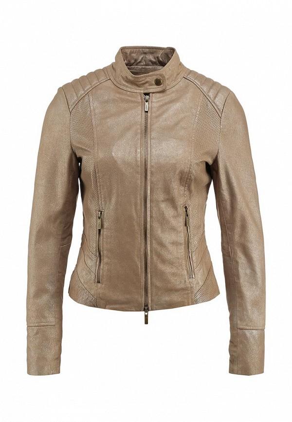 Кожаная куртка Arma 44L5287.002: изображение 1