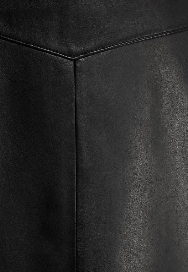 Прямая юбка Arma 127L5716.002: изображение 2