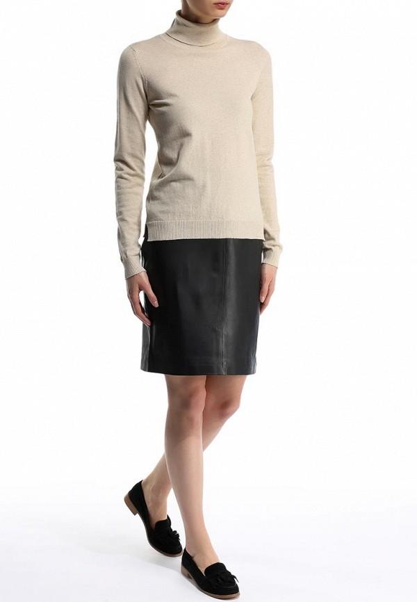 Прямая юбка Arma 127L5716.002: изображение 3