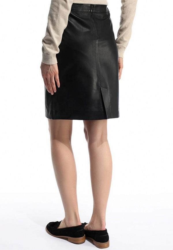 Прямая юбка Arma 127L5716.002: изображение 4